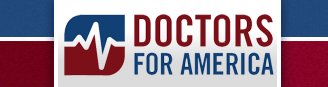 Doctors for America Featured Speech